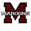 North Hopkins High School - Boys Varsity Football