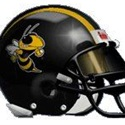 Hinsdale South High School - Boys Varsity Football