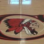 Coatesville High School - Coatesville Boys' Varsity Basketball