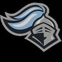 Prospect High School - Boys Varsity Track & Field