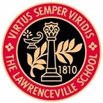 Lawrenceville School - Boys Varsity Football