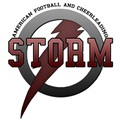 Bergen Storm - Storm Senior