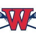 Westlake High School - Boys D1 Varsity Lacrosse