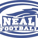 Neal High School - Boys Varsity Football