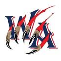 Westminster Academy - Boys Varsity Football