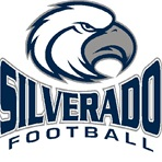 Silverado High School - Boys Varsity Football