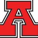 American Fork High School - Caveman Football