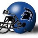 University of Dubuque  - Mens Varsity Football