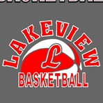 Lakeview High School - Boys' Varsity Basketball