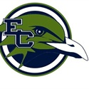 Endicott College - Womens Varsity Volleyball