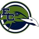 Endicott College - Endicott College Volleyball