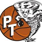Paducah Tilghman High School - Boys' Varsity Basketball