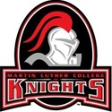 Martin Luther College - Mens Varsity Soccer