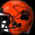 Lucas High School - Lucas Varsity Football