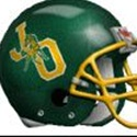 Jackson-Olin High School - Jackson-Olin Varsity Football