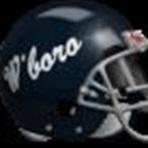 Whitesboro High School - Boys' Varsity Football