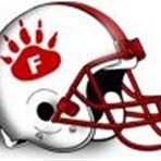Florence High School - Florence Varsity Football