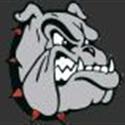 Columbus Grove High School - Columbus Grove Football