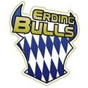 Erding Bulls Juniors - Erding Bulls Juniors Football