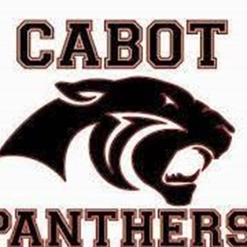 Cabot High School - Cabot Junior High South Football
