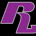 Lutheran High School - Varsity Football