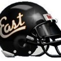 Sioux City East High School - Varsity Football