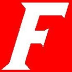 Fairfield High School Logo