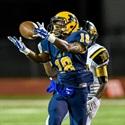 McKinney High School - McKinney JV Football