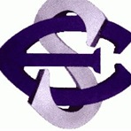 East Stroudsburg South High School - East Stroudsburg South Girls' Varsity Basketball