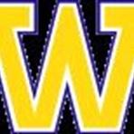 Righetti High School - Varsity Football
