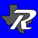 Rains High School - JV Football