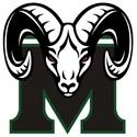 Mayde Creek High School - Mayde Creek Girls' Varsity Basketball