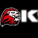 Kerman High School - JV Football