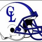 Croswell-Lexington High School - Boys Varsity Football