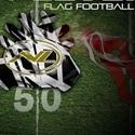 Next Level Sports - CA - Next Level Flag Football