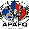 APAFQ Referees - APAFQ Referees Football