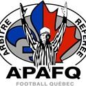 APAFQ Referees - Cegep