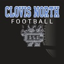 Clovis North High School - freshman
