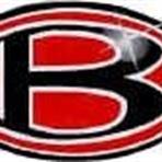 Bowdon High School - Boys' Varsity Basketball