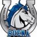 Buena High School - Boys' Freshman Football