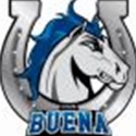 Buena High School - Boys' JV Football