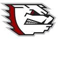 Tavares High School - Girls' Varsity Basketball