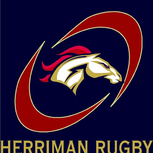 Herriman High School - Herriman High Rugby