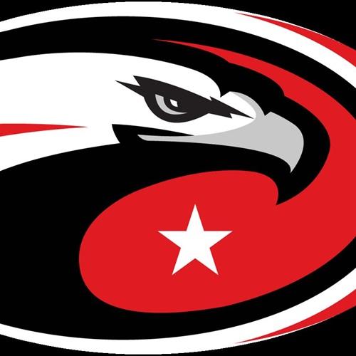 Carrollwood Day High School - Middle School Football