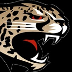 Howells-Dodge High School - Boys Varsity Football