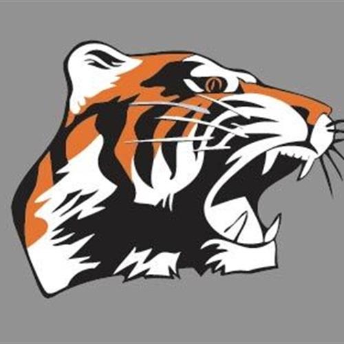 HS Boys Hoops: Chagrin Falls Tigers Win CVC Battle with ...  |Chagrin Falls Tigers
