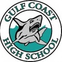 Gulf Coast High School - Gulf Coast Varsity Football