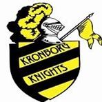 Kronborg Knights - Kronborg Knights Football
