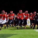 Herndon High School - Boys Varsity Football