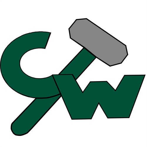 Charles Wright Academy High School - Boys Varsity Football